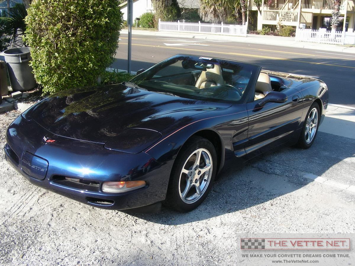 1999 navy blue metallic convertible corvette corvette news corvette owners manual 2007 corvette owners manual 2013