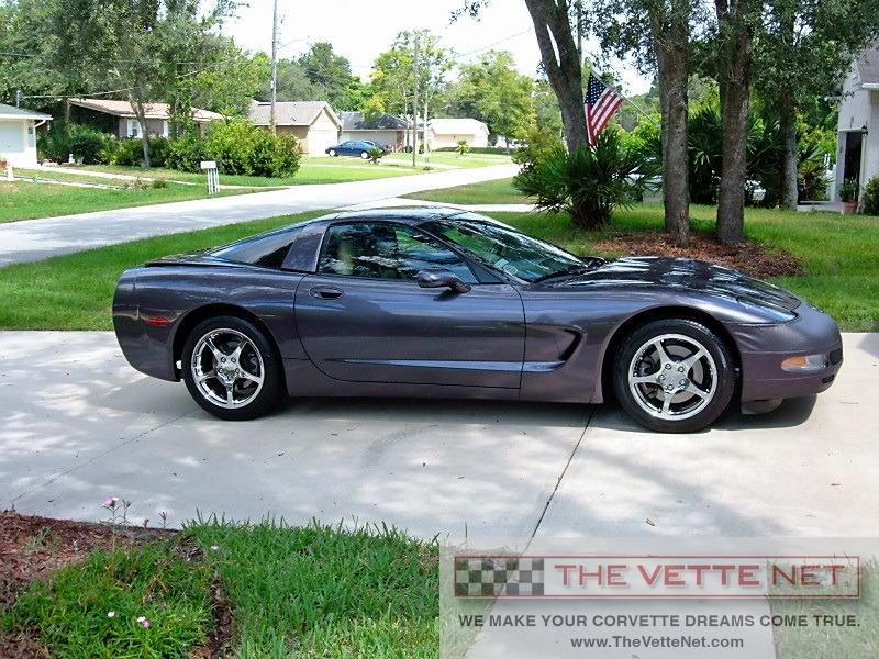 1998 medium purple pearl metallic coupe corvette corvette news corvette owners manual corvette owners manual 2016
